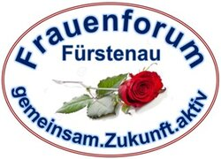Frauenforum