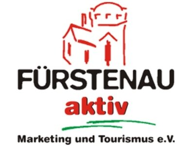 Stadtmarketingverein 400x300